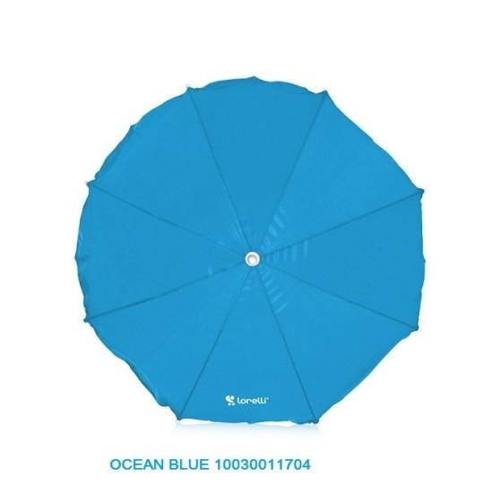 UMBRELLA Stroller Ocean Blue