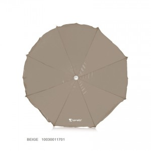 UMBRELLA Stroller Beige