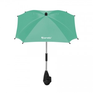 UMBRELLA Stroller UV Protection green