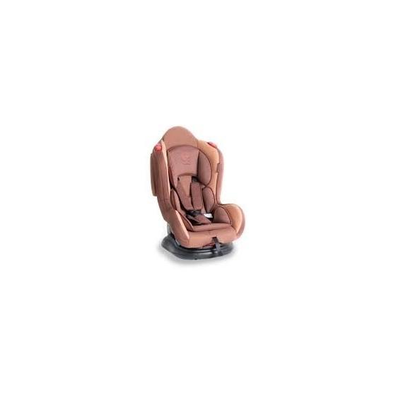Κάθισμα αυτοκινήτου  JUPITER+SPS  BEIGE&BROWN