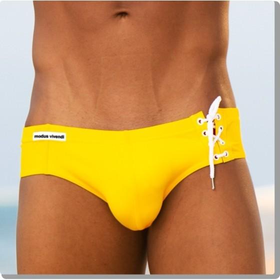 Sport Swimwear