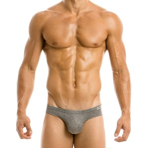 MOHAIR BRIEF 03712_grey-S17