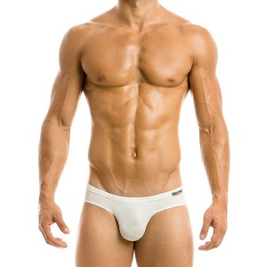 MOHAIR BRIEF 03712_offwhite-S17