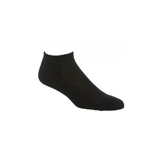 ανδρική κάλτσα κοφτή