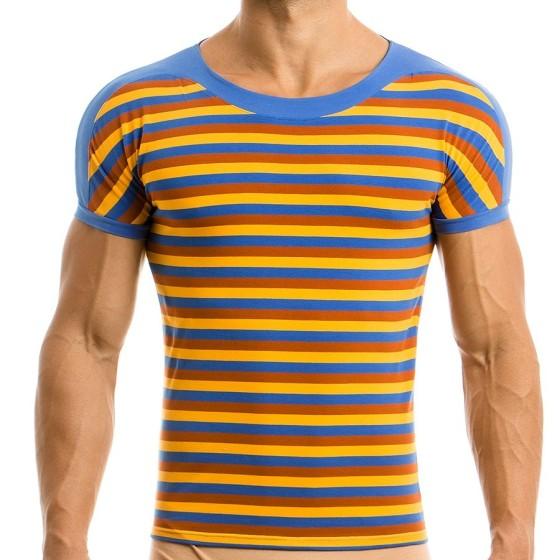 Ανδρικό t-shirt minoan