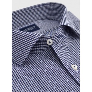 Mens business shirt