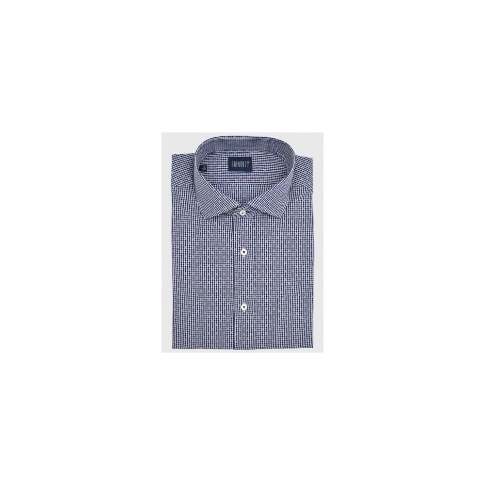 Mens business shirt