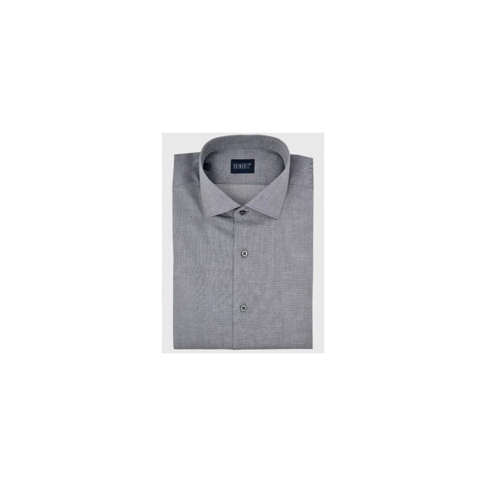 Ανδρικό Business πουκάμισο 2 χρώματα