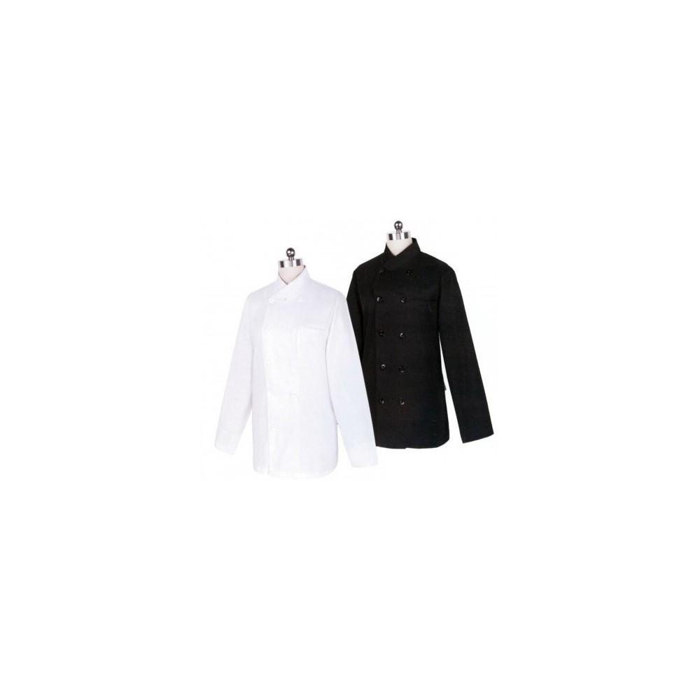 Women's jacket Chef