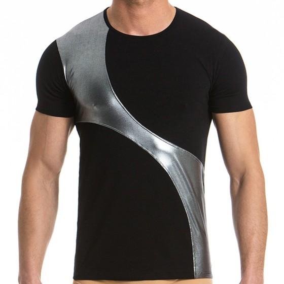 Ανδρικό t-shirt 15741