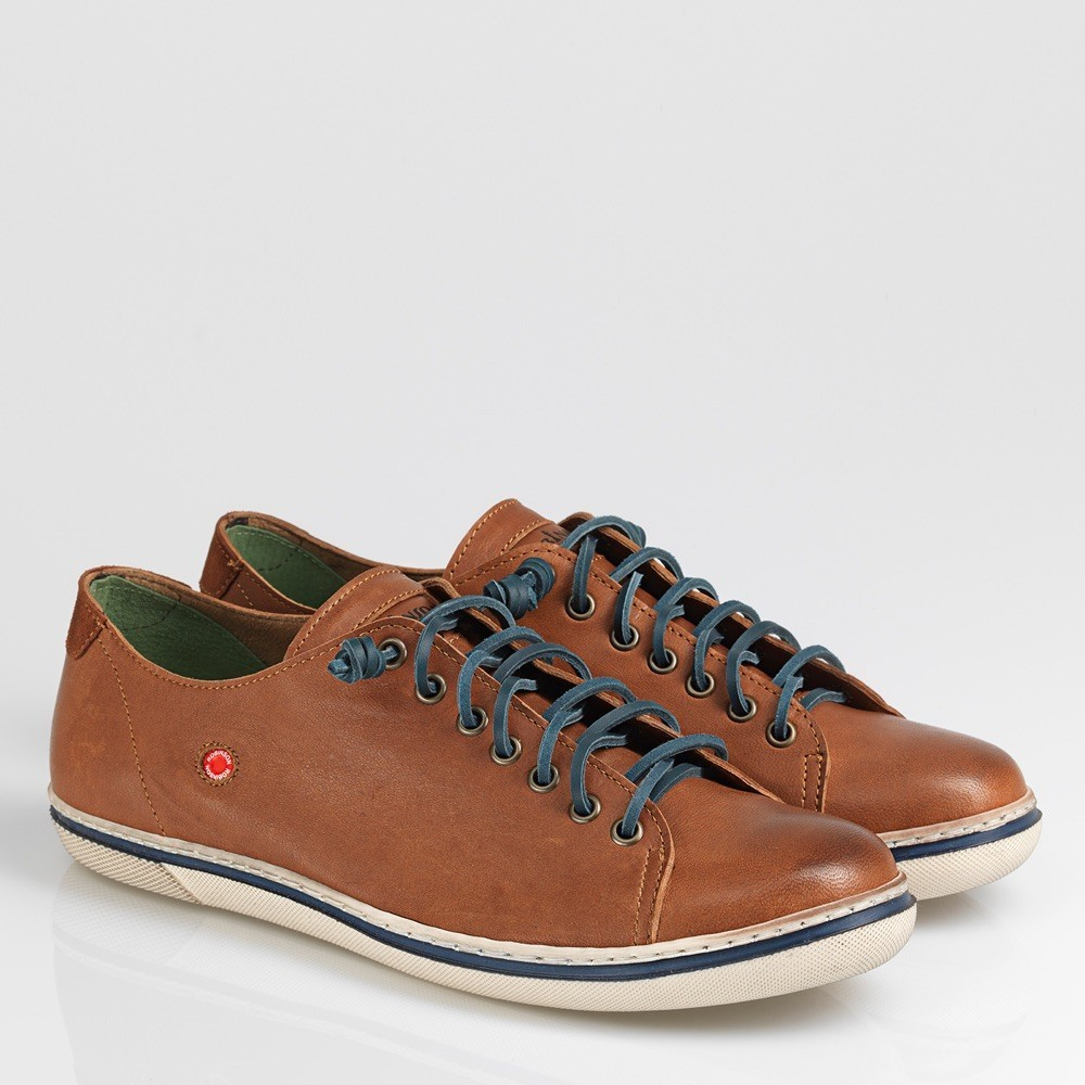 Men's Shoes CAMEL