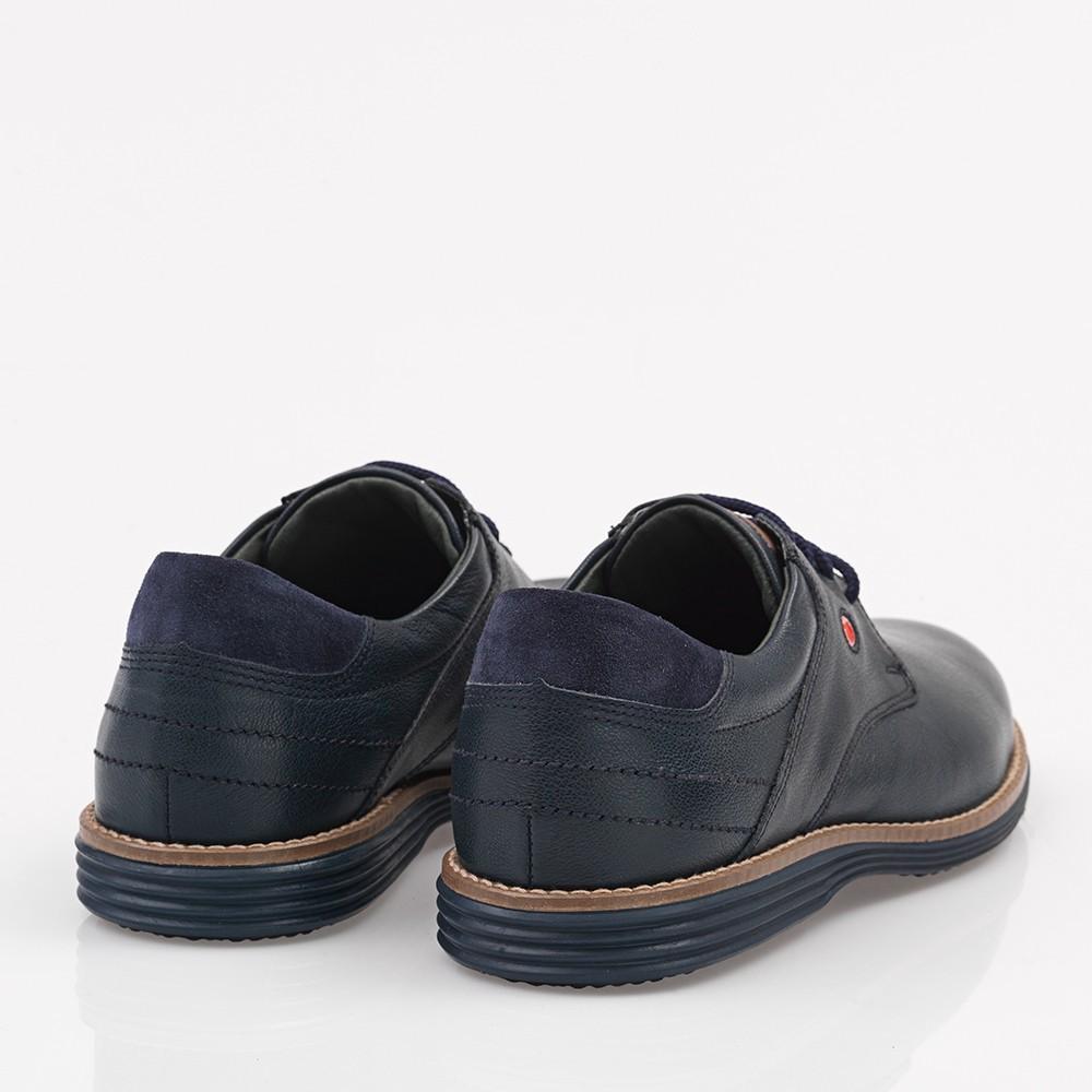 b5b2f04d0c6 Ανδρικά παπούτσια   Ανδρικό δετό παπούτσι