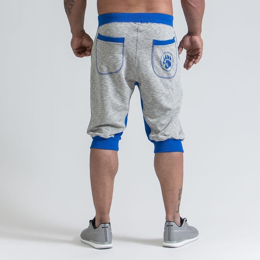 Ανδρικά αθλητικά ρούχα - Fashion.gr  6088682ed29