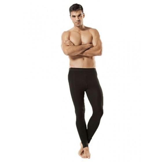 Ανδρικό ισοθερμικό παντελόνι