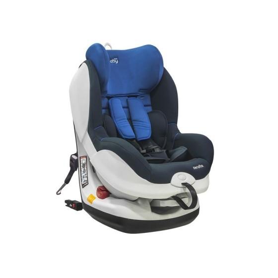 Κάθισμα Αυτοκινήτου ZEROFIX  Isofix BLUE