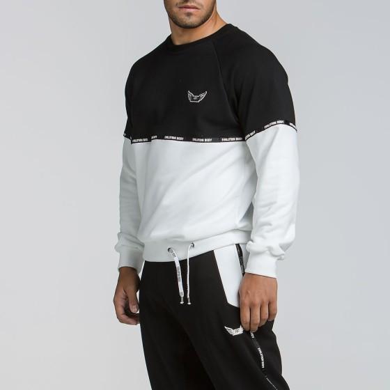 Ανδρική αθλητική μπλούζα 2088