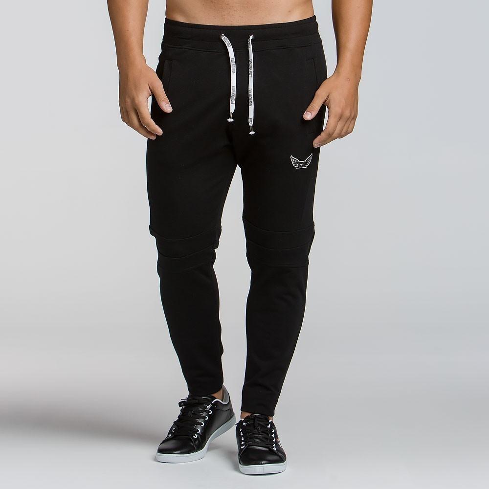 Ανδρικό παντελόνι φόρμας 2097