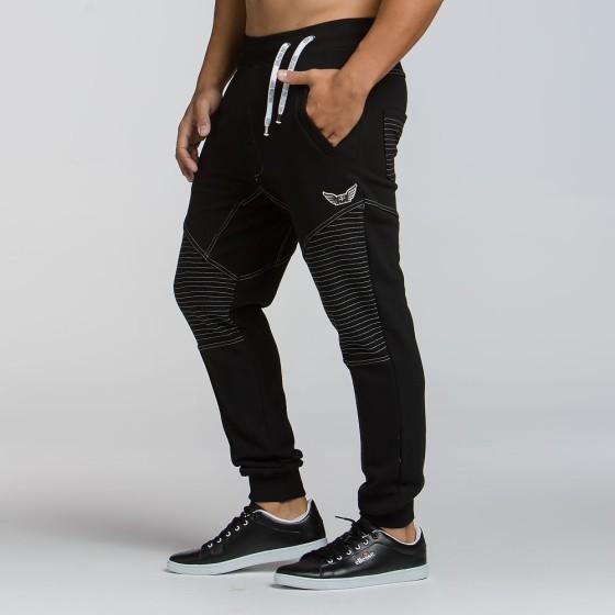 Ανδρικό παντελόνι φόρμας 2079
