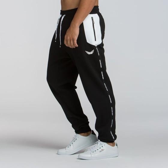 Ανδρικό παντελόνι φόρμας 2076
