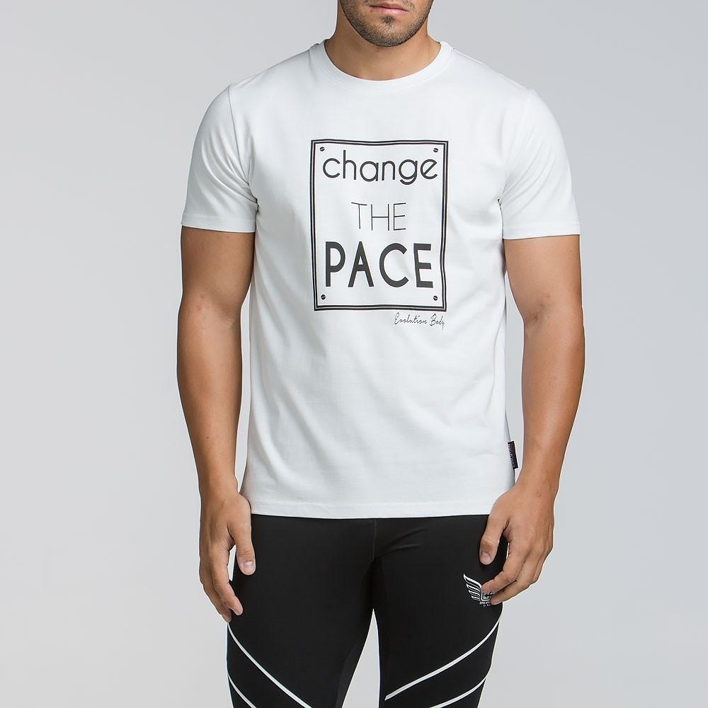 Ανδρικό t-shirt 2096