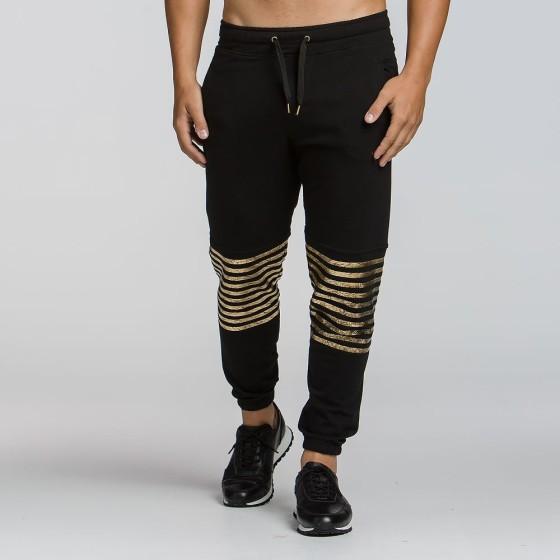 Ανδρικό παντελόνι φόρμας 2075