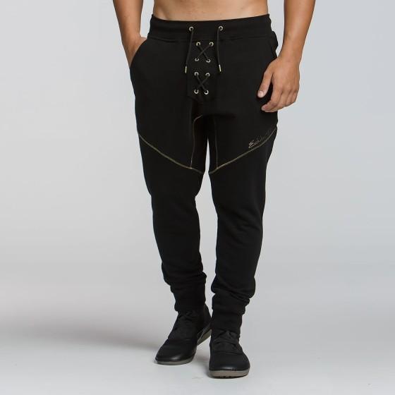 Ανδρικό παντελόνι φόρμας 2077