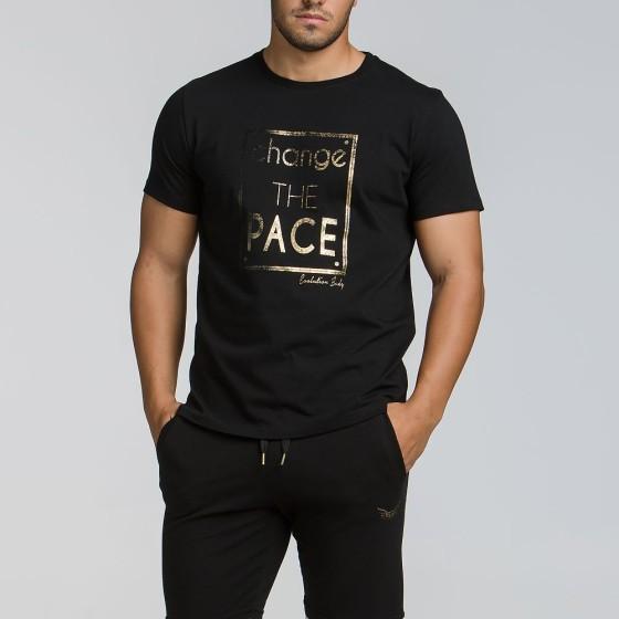 Ανδρικό t-shirt 2084