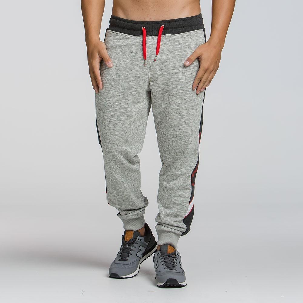 Ανδρικό παντελόνι φόρμας 2090