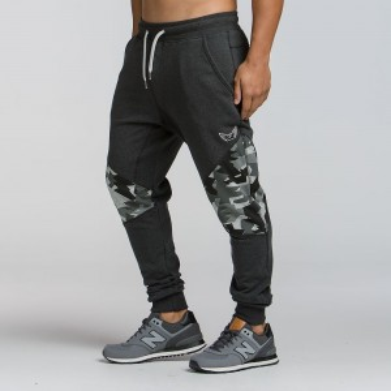 Ανδρικό παντελόνι φόρμας 2099