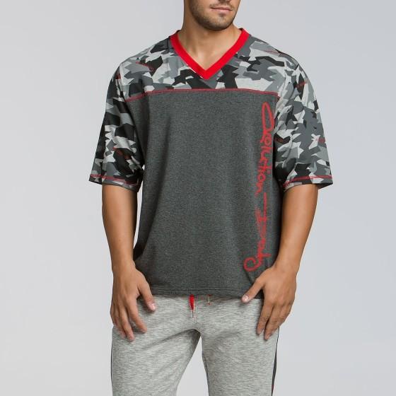 Ανδρικό t-shirt 2108