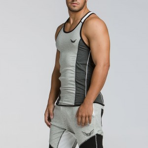 MEN'S STRINGER TANK TOP 2086