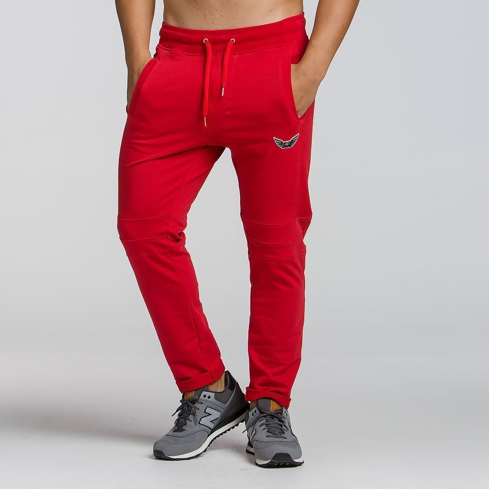 Ανδρικό παντελόνι φόρμας 2109
