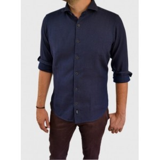 Men's Slim fit shirt