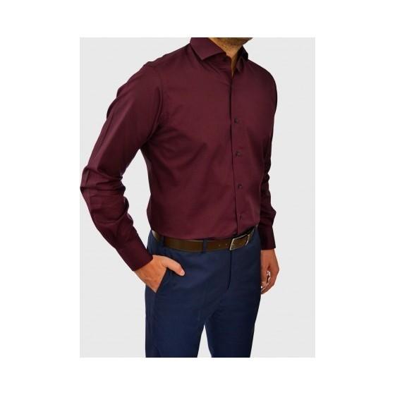 6b99f5baa67f Ανδρικό πουκάμισο με μικροσχέδιο