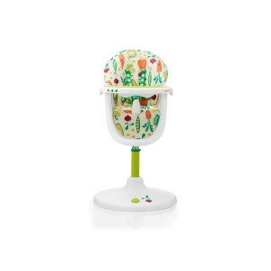 Feeding Chair 3Sixti Circle Superfoods COSATTO
