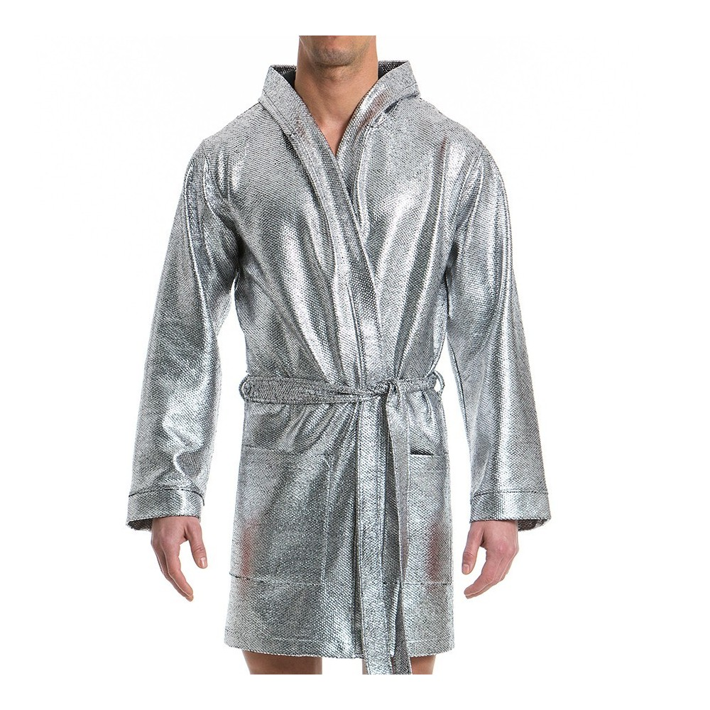 Men s Underwear - Fashion.gr  50222dd62