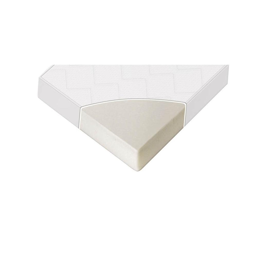 Mattress SWEET DREAM 62/110/10 cm