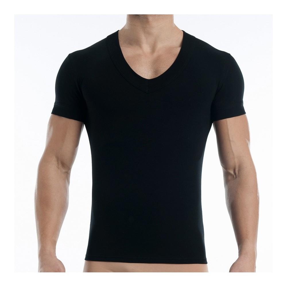 5e2194ce8fba https   fashion.gr el  1.0 weekly https   fashion.gr el θερμός-με-φίλτρο ...
