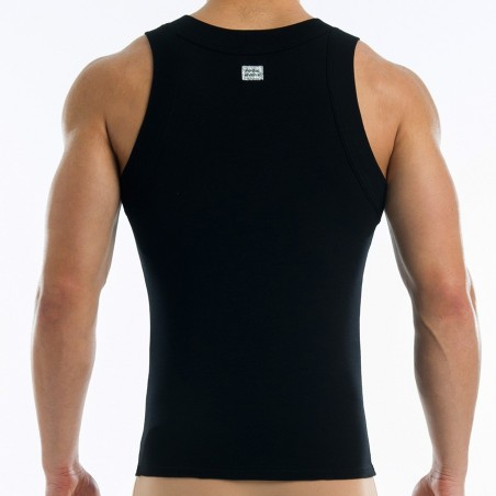 Mens pure tanktop