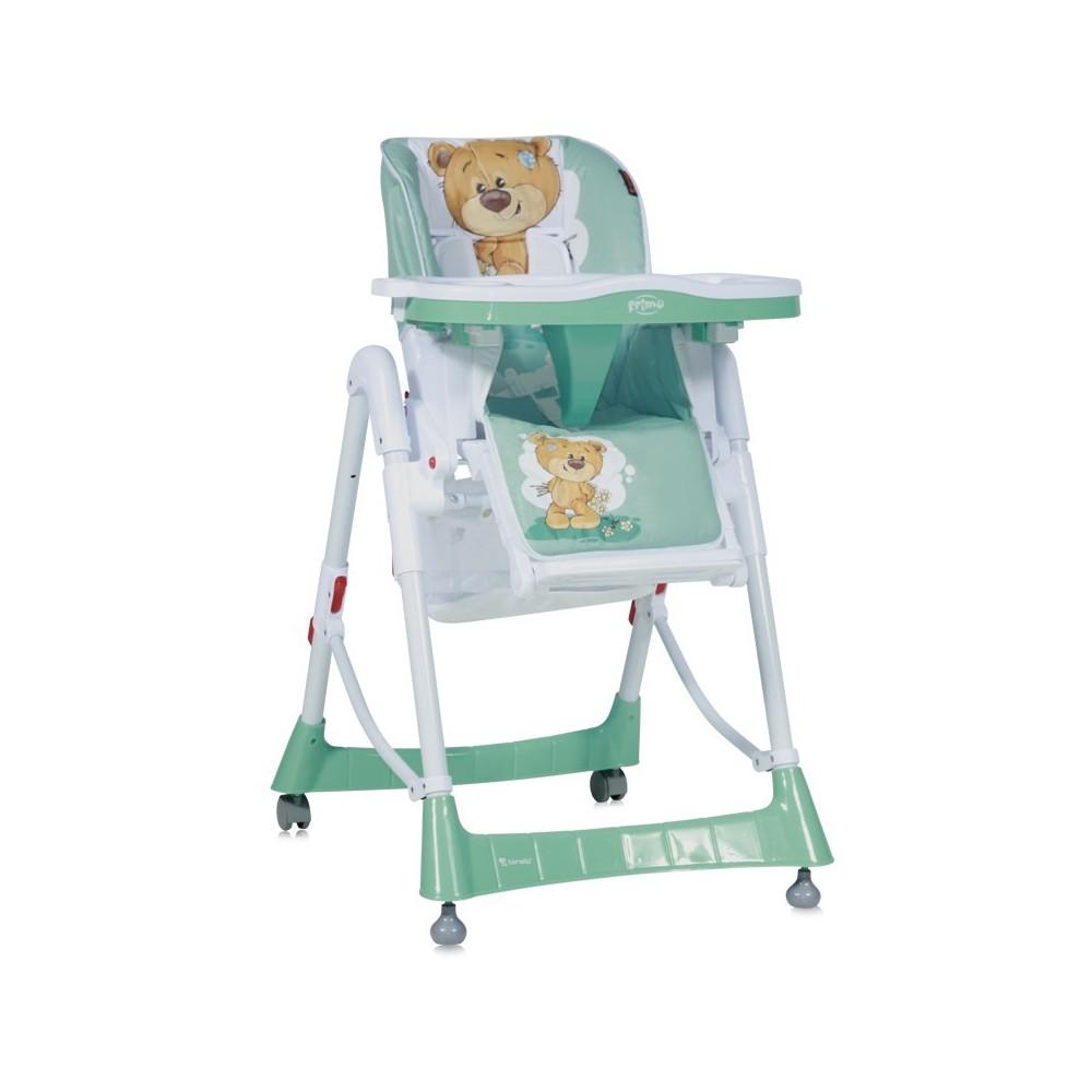 Child seat dining PRIMO