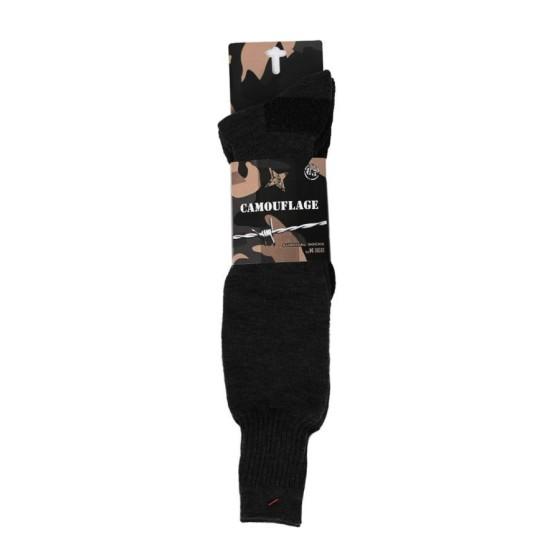 Ισοθερμική κάλτσα χακί