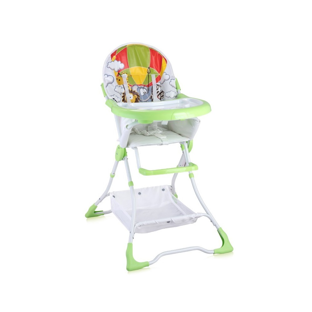 Feeding Chair BONBON Multicolor Balloon