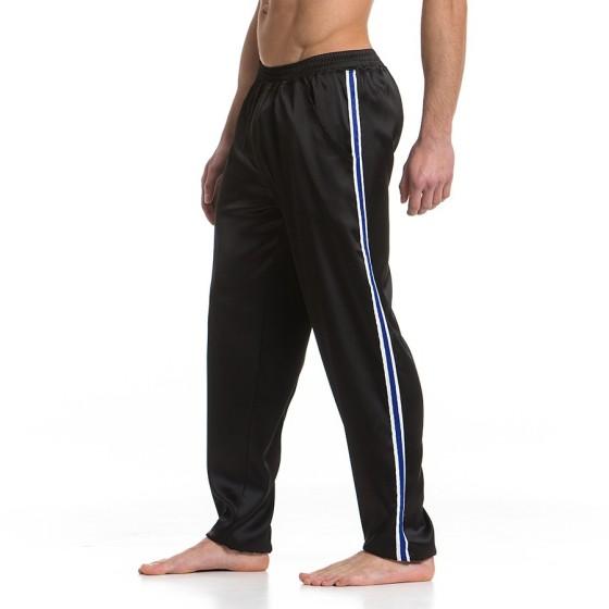 90's men's pants