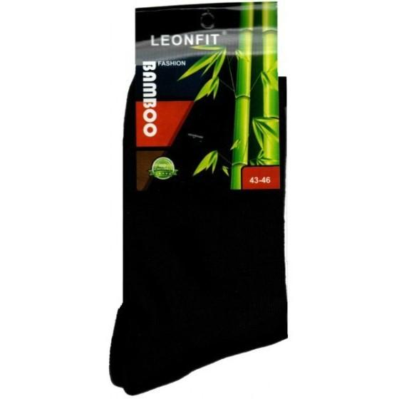 Ανδρική κάλτσα Μπαμπού (Bamboo)