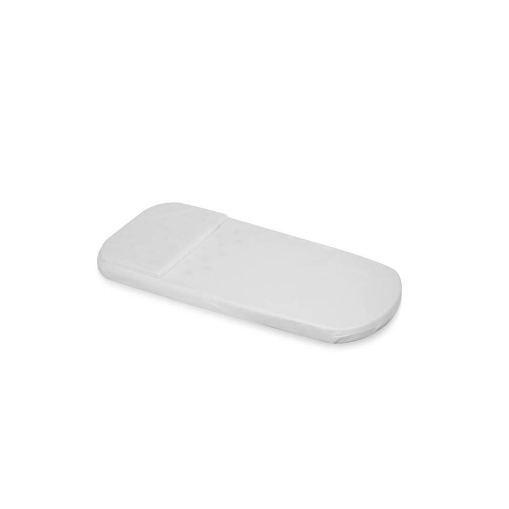 Stroller Set (mattress&pillow) AIR COMFORT