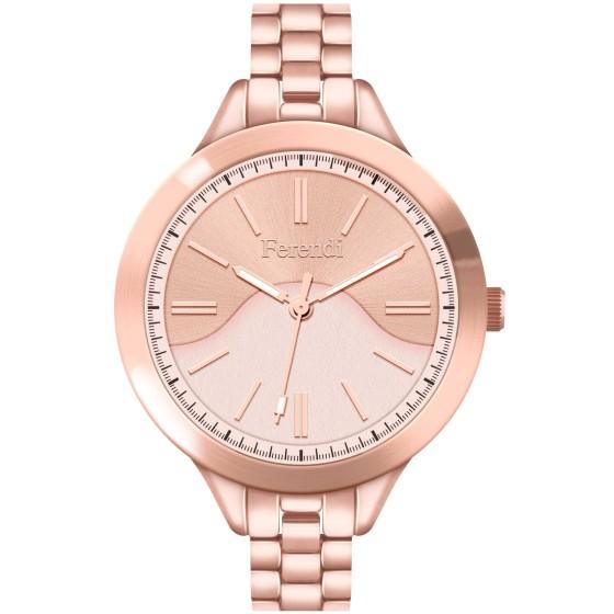 Γυναικείο ρολόϊ Ferendi ιnfinity 1210-1