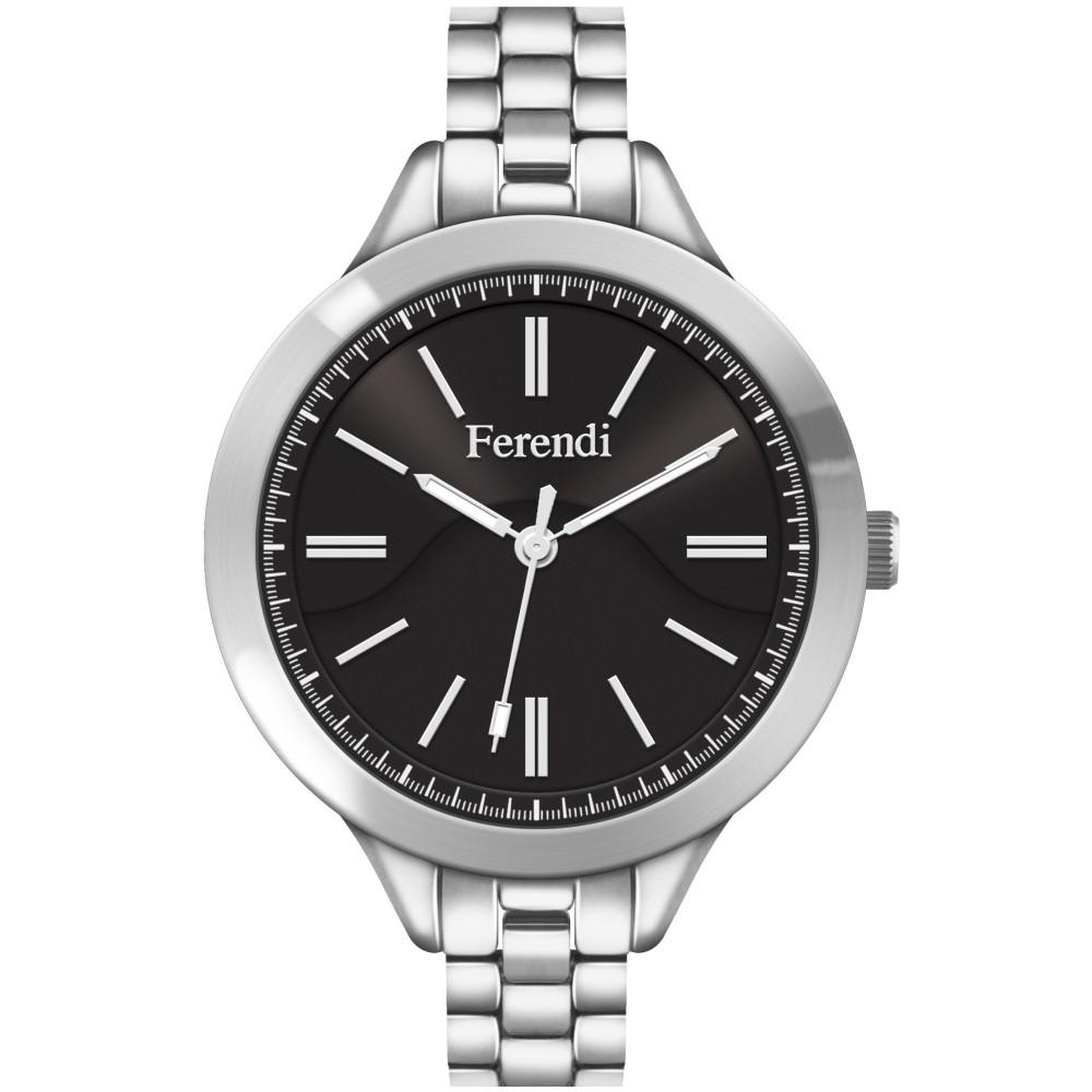 Γυναικείο ρολόϊ Ferendi ιnfinity 1210-2