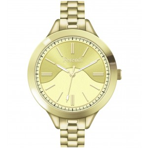 Woman watch ferendi ιnfinity 1210-6