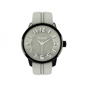 Ferendi Woman Watch 1326-25