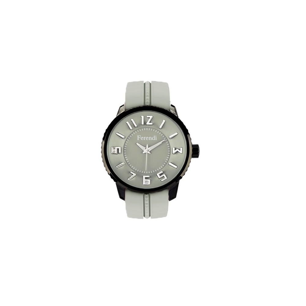 Γυναικείο ρολόϊ  Ferendi 1326-25